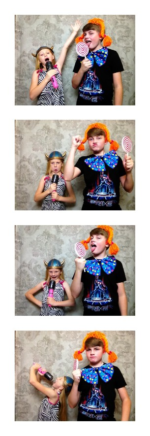 photo booth rental louisville ky, wedding photo booth, party booth, photo booth rental southern indiana, party rentals louisville ky, party rentals new albany IN, photo booth southern in, wedding rentals, event photo booth, birthday party rentals, party photopgraphy
